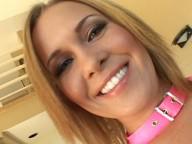 Vidéo porno mobile : Deep DP for Sasha!
